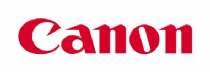 Canon Ink Cartridges(Now no VAT)